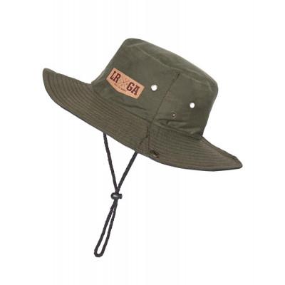 Sombrero unisex Loose...