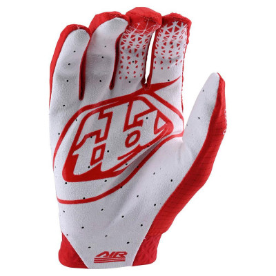Troy Lee Air Youth Glove...