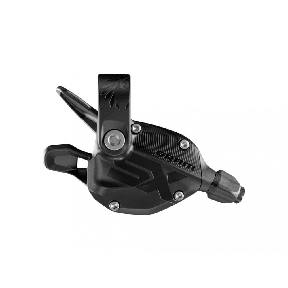 Sram Mando Cambio SX Eagle Single Click Trigger