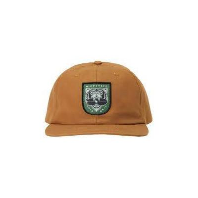 Hippy Tree Kodiak Eco Hat
