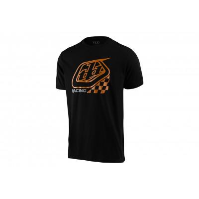 Troy Lee Camiseta Precision...