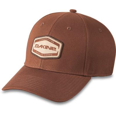 Gorra Dakine Crafted Ballcap