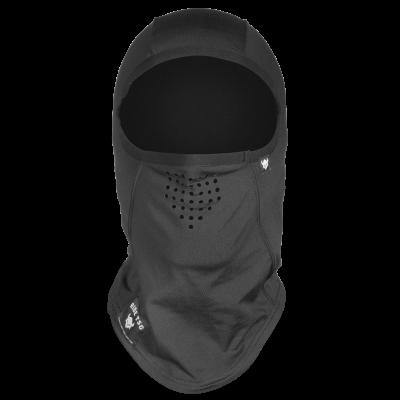 TSG Storm Mask Black One...