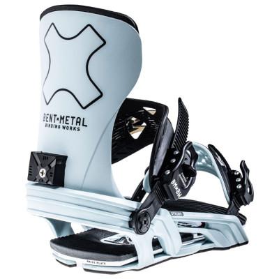 Fijación Snowboard Mujer...