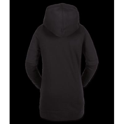 Volcom Metaline Fleece Black