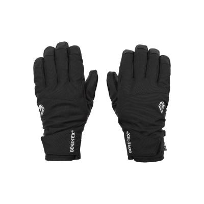 Volcom CP2 Gore-Tex Glove...