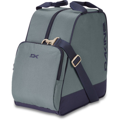 Dakine Boot Bag 30L DarkSlate