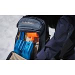 Dakine Heli Pro 20L Squall