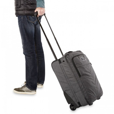 Dakine Carry On Roller 42L...