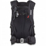 Dakine Team Poacher Ras 26L...