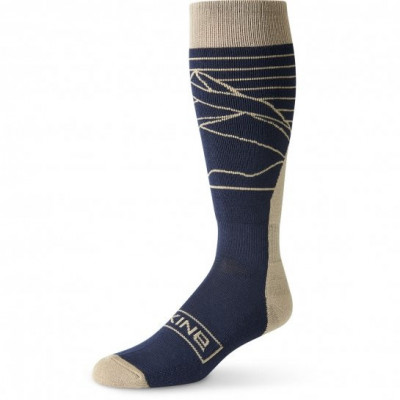 Dakine Men´s Summit Sock...
