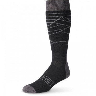 Dakine Men´s Summit Sock Black