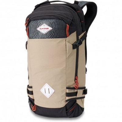 Dakine Team Poacher 22L...