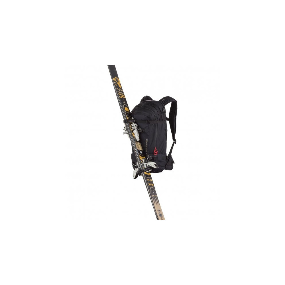 Dakine Team Poacher 22L Mochila Snowboard Hombre 2020