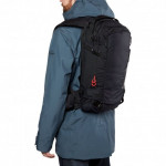 Dakine Team Poacher 22L