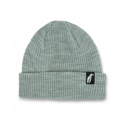 Crab Grab Claw Label Beanie...