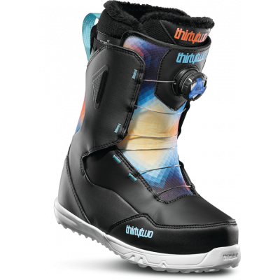 ThirtyTwo Zephyr Boa Womens...