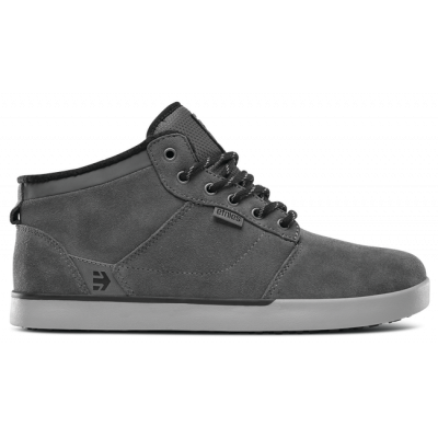 Etnies Jefferson Mtw Dark Grey