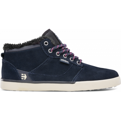 Etnies Jefferson Mtw Womens...