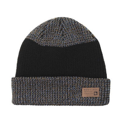 Hippy Tree Continental Beanie