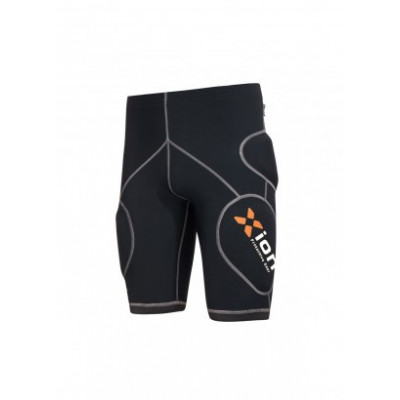 Xion Protective Short lite...