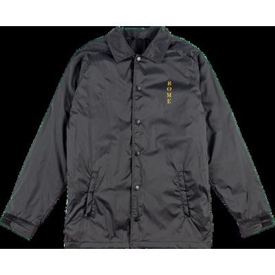 Rome Coaches Jacket