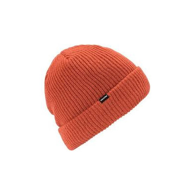 VOLCOM SWEEP LINED BEANIE 2019