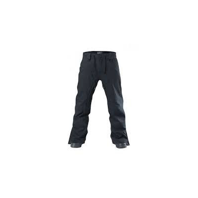 WestBeach Hunter pant 1001...