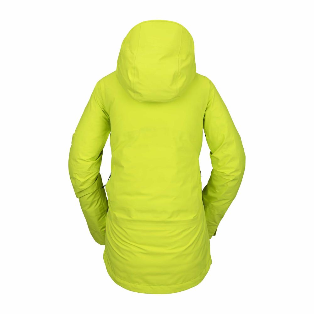 Volcom Nya Tds Inf Gore-Tex 2021 Chaqueta Snowboard