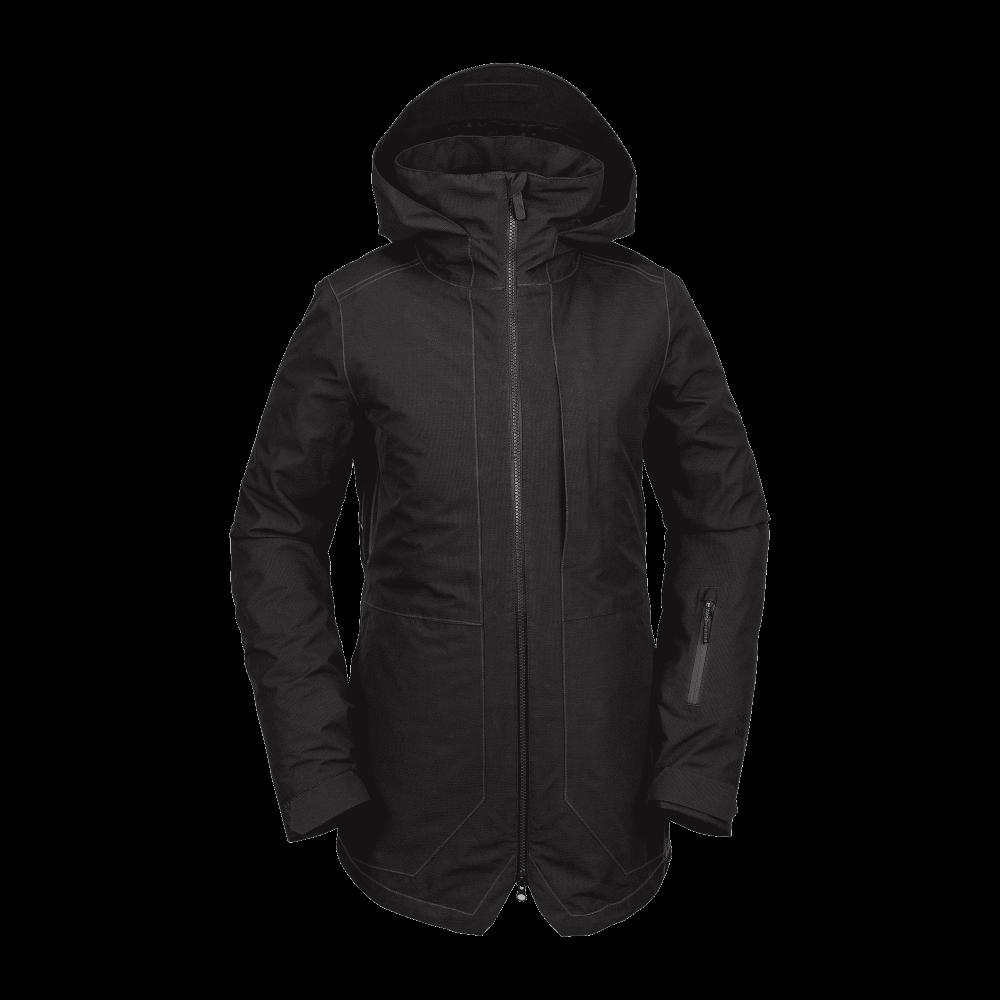 Volcom Iris 3-IN-1 Gore JKT Chaqueta Snowboard