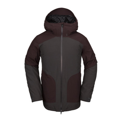 Volcom Resin Goretex jacket