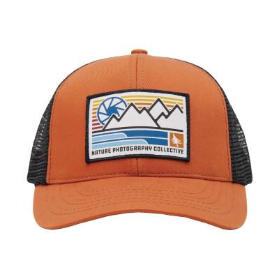 HippyTree Shutterpoint Hat...