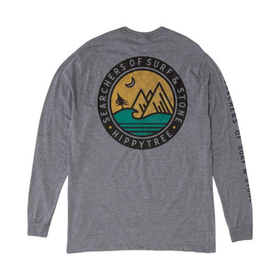 HippyTree Southpoint L/S...