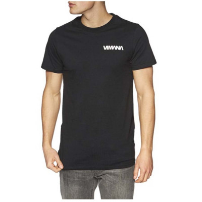 Vimana Team Short Sleeve...