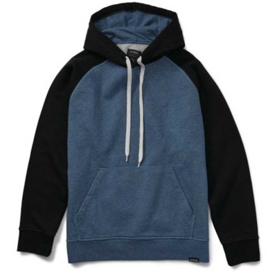 Etnies Lewis Hooded Blue
