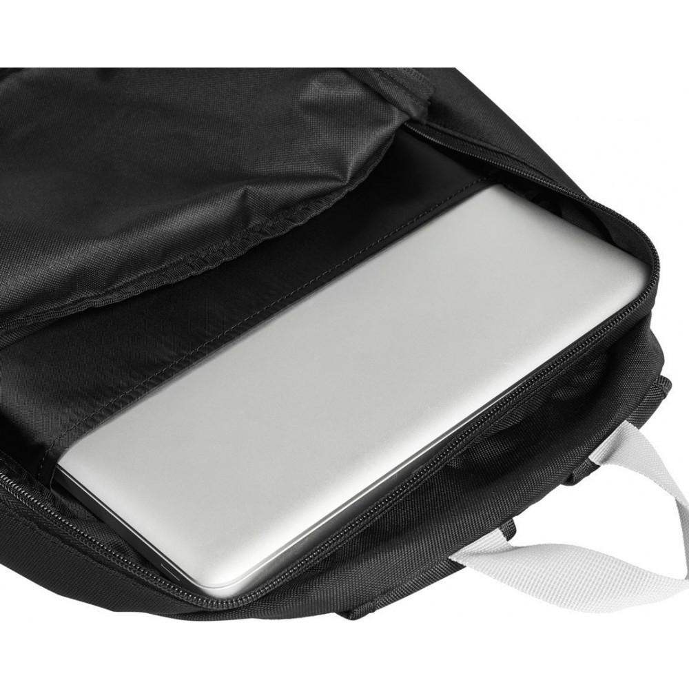 Fox Legacy Backpack Black