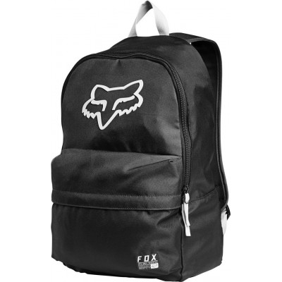 Fox Legacy Backpack Black