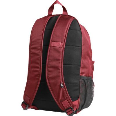 Fox Legacy Backpack Bordeaux