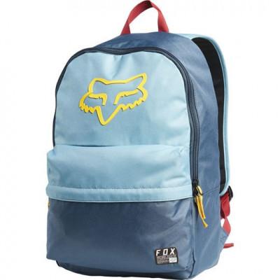 Fox Legacy Backpack Navy
