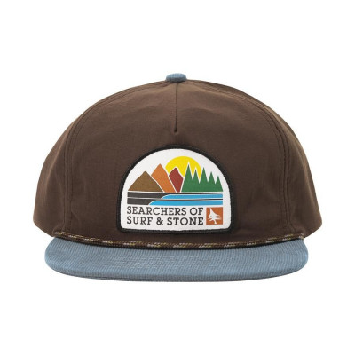HippyTree Ridgeview Hat