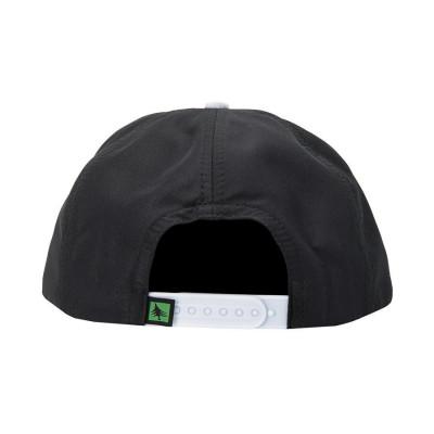 HippyTree Loyal Hat Black