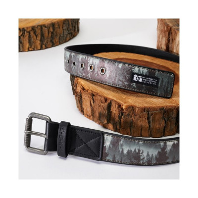 HippyTree Treetop Belt...