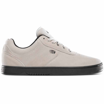 Etnies Joslin White/Black