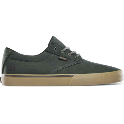 Etnies Jameson Vulc Green