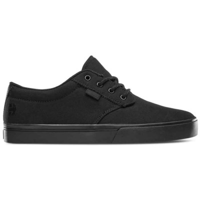 Etnies Jameson 2 Eco...