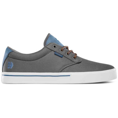 Etnies Jameson 2 Eco Grey/Blue
