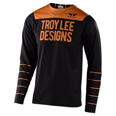 Troy Lee Design Skyline LS...