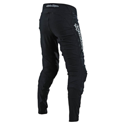 Troy Lee Sprint Ultra Pant...