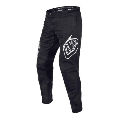Troy Lee Sprint Pant Solid...