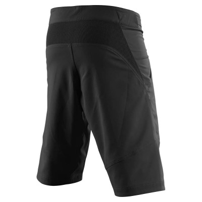 Troy Lee SkyLine Short...